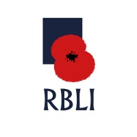 Royal British Legion Industries at Highways UK 2021