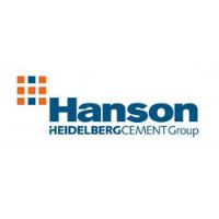 Hanson U.K. at Highways UK 2021