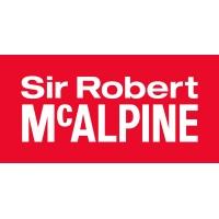 Sir Robert McAlpine at Highways UK 2021