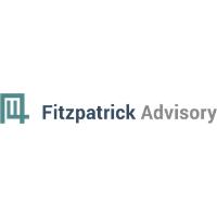 Fitzpatrick Advisory at Highways UK 2021