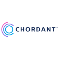 Chordant, exhibiting at Highways UK 2021