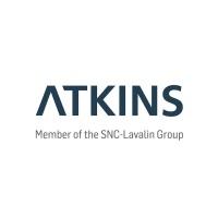 Atkins at Highways UK 2021