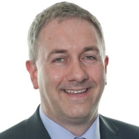 Phil Clifton | Managing Director - Highways | Balfour Beatty Group » speaking at Highways UK