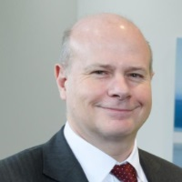 Nick Harris | Acting Chief Executive | Highways England » speaking at Highways UK