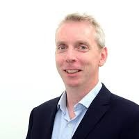 Simon Statham | Head Of Technical Programmes | Midlands Connect » speaking at Highways UK