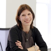 Rachel Skinner | ICE President | Institution of Civil Engineers » speaking at Highways UK