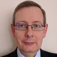 Stephen Fidler | Director - Local Transport | Department for Transport » speaking at Highways UK