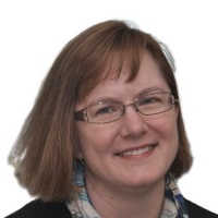 Jill Adam | Director Strategic Roads | Department for Transport » speaking at Highways UK