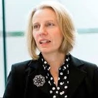 Sue Percy | CEO | CIHT » speaking at Highways UK