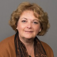 Deborah Sims | Senior Lecturer | CIHT » speaking at Highways UK
