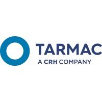 Tarmac at Highways UK 2021