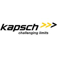 Kapsch TrafficCom AG at Highways UK 2021