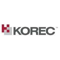 Korec Group at Highways UK 2021