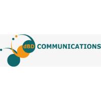 dBD Communications at Highways UK 2021
