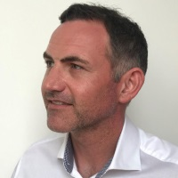 Ryan Hood | Chair | ITS (UK) » speaking at Highways UK