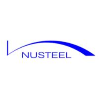 Nusteel Structures Ltd at Highways UK 2021