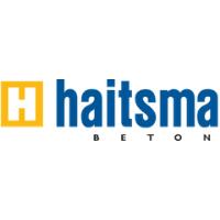 Haitsma Beton at Highways UK 2021