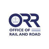 Office of Rail and Road at Highways UK 2021