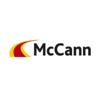J MCCANN at Highways UK 2021