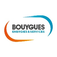 Bouygues Energies and Services at Highways UK 2021