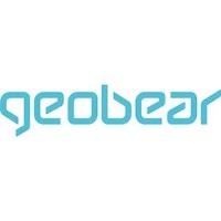 Geobear at Highways UK 2021