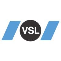 VSL at Highways UK 2021