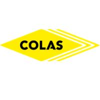 Colas at Highways UK 2021