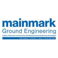 Mainmark Ground Engineering UK Ltd at Highways UK 2021