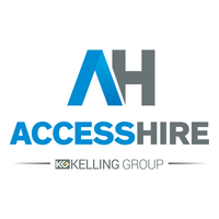 Access Hire Nationwide at Highways UK 2021