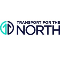 Transport for the North at Highways UK 2021