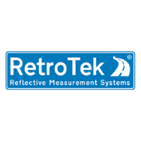 Reflective Measurement Systems at Highways UK 2021