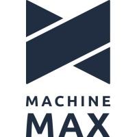 Machinemax at Highways UK 2021