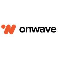 Onwave at Highways UK 2021