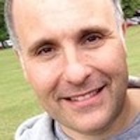 Julian Horsler` | Equality and Diversity Manager | National Highways » speaking at Highways UK