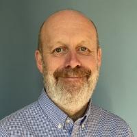Pete Martin | Customer Experience Director | National Highways » speaking at Highways UK