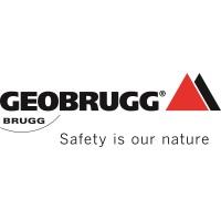 Geobrugg AG at Highways UK 2021