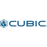 Cubic at Highways UK 2021