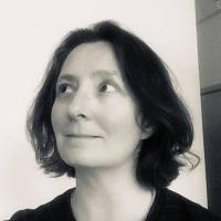 Marie-Claude Hemming | Director of External Affairs | CECA » speaking at Highways UK