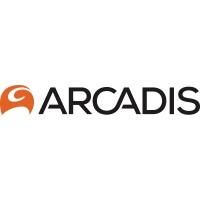 Rachel Rzemieniecka | Marketing Manager | Arcadis » speaking at Highways UK