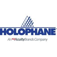 Holophane Europe Ltd at Highways UK 2021