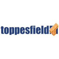 Toppesfield at Highways UK 2021