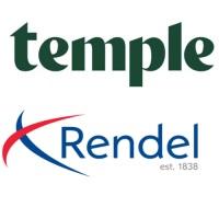 Temple Group Ltd at Highways UK 2021