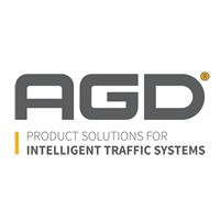 AGD Systems at Highways UK 2021