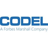 Codel International at Highways UK 2021
