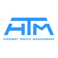 Highway Traffic Management at Highways UK 2021