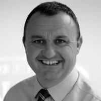 Paul Brown | Chief Operating Officer UK Construction & Civils | John Sisk & Sons » speaking at Highways UK