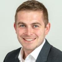 Kevin Hutchinson | Social Value Manager | John Sisk & Sons » speaking at Highways UK