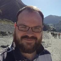 Ben Harris | UK Climate Change & Sustainability Director | Arcadis » speaking at Highways UK