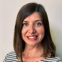 Zoe Haseman | Global Head of Sustainability | Jacobs » speaking at Highways UK