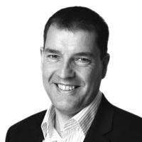 Dougie McDonald | Regional Director (UK) Transport | Stantec » speaking at Highways UK